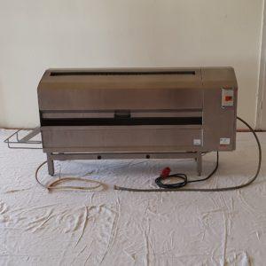 ITEC Schürzenwaschmaschine 2326