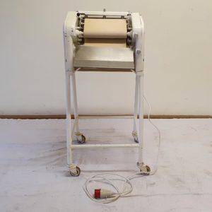 Erka Wickelmaschine