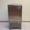 Scherbeneisautomat Maja SA 60 Eismaschine zur Herstellung von Scherbeneis