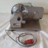 Aufschnittmaschine Mettler-Toledo ES300 gebraucht kaufen