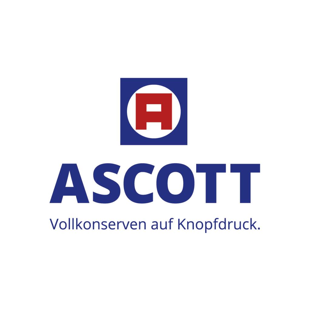 ASCOTT - Eine Marke der Dieter Schott GmbH